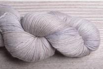 Malabrigo Lace 036 Pearl
