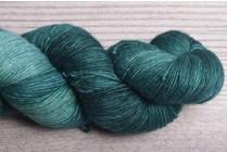 Malabrigo Lace 160 Verde Esperanza