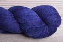 Image of Malabrigo Lace 030 Purple Mystery