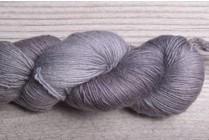 Malabrigo Lace 043 Plomo