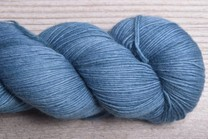 Image of Malabrigo Lace 099 Stone Blue