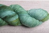 Malabrigo Lace 117 Verde Adriana