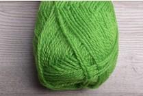 Rauma Finullgarn 4018 Spring Green
