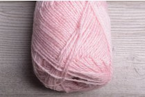 Image of Rauma Finullgarn 4094 Light Pink
