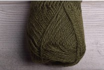 Image of Rauma Finullgarn 486 Dark Forest Green