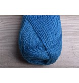 Image of Rauma Finullgarn 4034 Dark Marine Blue