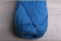 Rauma Finullgarn 4034 Dark Marine Blue