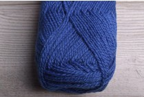 Image of Rauma Finullgarn 443 Dark Royal Blue