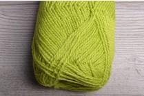 Rauma Finullgarn 454 Chartreuse