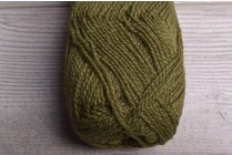 Image of Rauma Finullgarn 476 Dark Olive Green