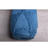 Image of Rauma Finullgarn 451 Slate Blue