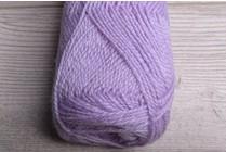 Rauma Finullgarn 471 Lilac