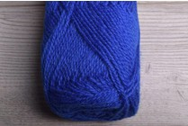 Image of Rauma Finullgarn 467 Royal Blue