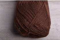 Image of Rauma Finullgarn 4064 Medium Brown