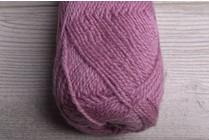 Rauma Finullgarn 473 Dark Lilac