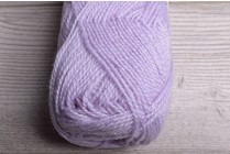 Image of Rauma Finullgarn 4306 Light Lilac