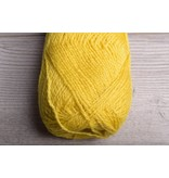 Image of Rauma Finullgarn 4405 Bright Yellow