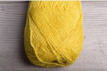 Image of Rauma Finullgarn 4405 Bright Yellow