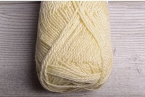 Image of Rauma Finullgarn 402 Light Yellow Green