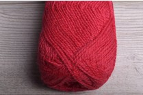 Image of Rauma Finullgarn 439 Rose Red
