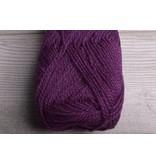 Image of Rauma Finullgarn 441 Purple