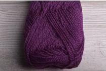 Rauma Finullgarn 441 Purple