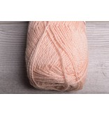 Rauma Finullgarn 4206 Light Peach