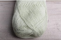 Image of Rauma Finullgarn 4106 Very Light Green