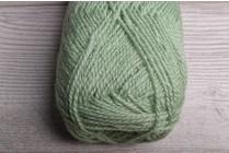 Rauma Finullgarn 4215 Sage Green