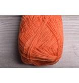 Image of Rauma Finullgarn 4205 Orange