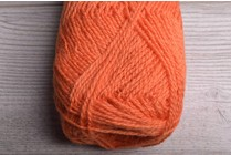 Image of Rauma Finullgarn 4205 Orange