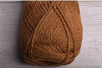 Image of Rauma Finullgarn 4065 Light Brown