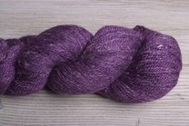 Image of The Fibre Company Meadow 220 Purple Trillium