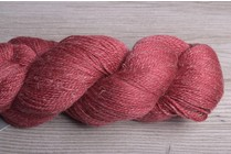 The Fibre Company Meadow 030Z Bergamot