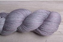 The Fibre Company Meadow 110 Lavender