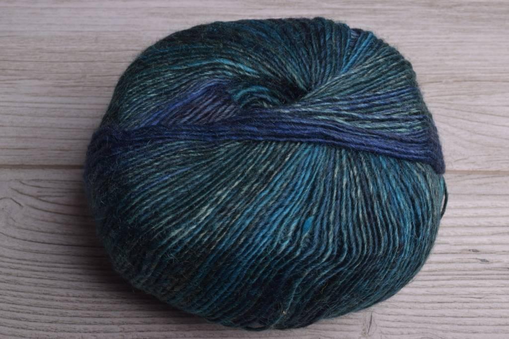berroco millefiori light 6897 hyacinth wool and company