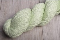Blue Sky Fibers Organic Cotton 602 Honeydew