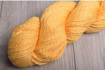 Blue Sky Fibers Organic Cotton 638 Dandelion