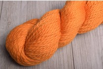 Blue Sky Fibers Organic Cotton 601 Poppy
