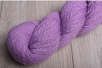 Blue Sky Fibers Organic Cotton 618 Orchid