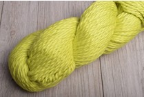 Blue Sky Fibers Organic Cotton 607 Lemongrass