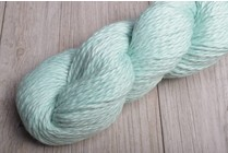 Blue Sky Fibers Organic Cotton 604 Aloe