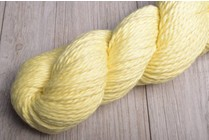 Blue Sky Fibers Organic Cotton 608 Lemonade
