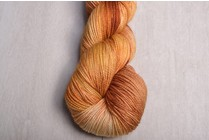Image of Brew City Yarns Premium Draft Sock Whiskey & Cigars