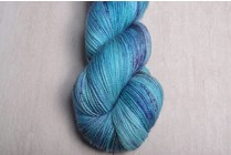 Image of Brew City Yarns Lucky Charms Little Albatross
