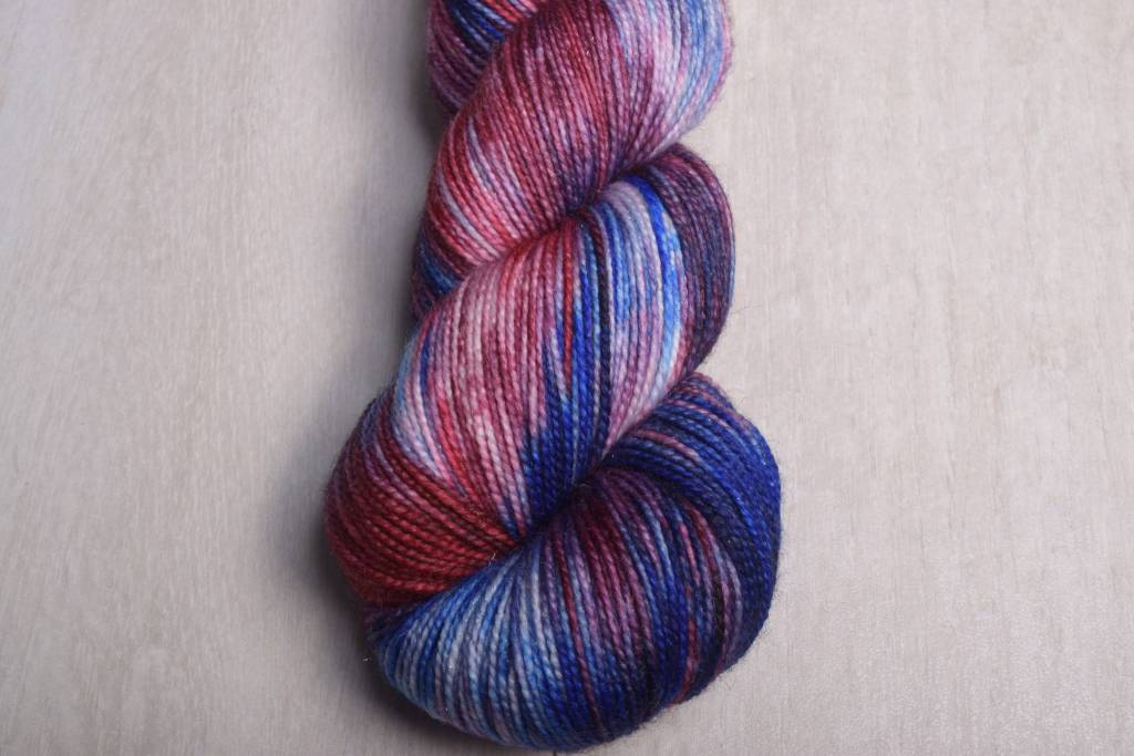 Image of Brew City Yarns Lucky Charms Mind Palace