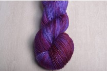 Image of Brew City Yarns Lucky Charms Grape Crush