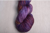 Image of Brew City Yarns Lucky Charms Magic Carpet