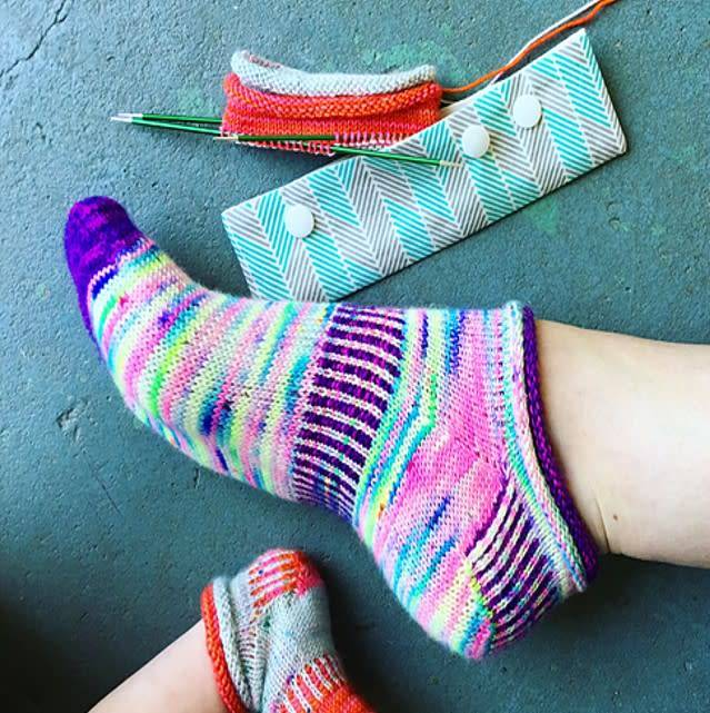 Jelly Rolls Footies, Tuesday, June 5, 12, 19, 26; 6:00-8:00PM