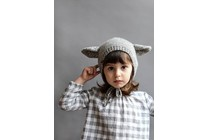 Animal Bonnet, Sunday, May 20, June 3; 12:00-2:00PM